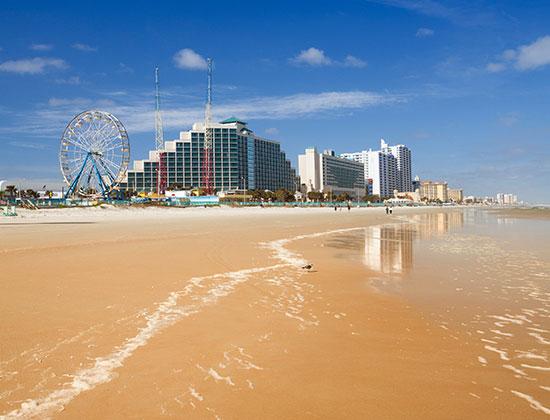 Daytona beaches images 32