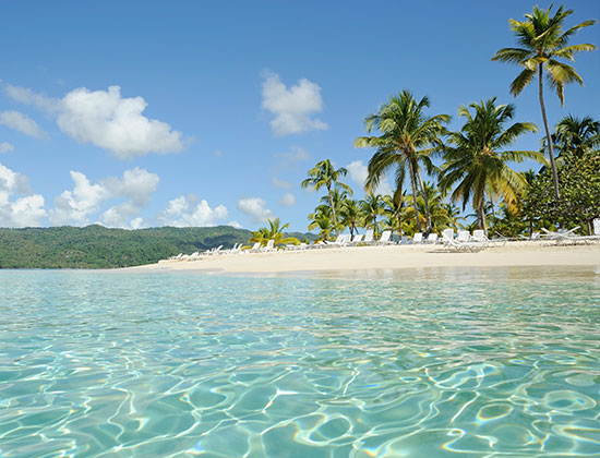 Dominican Republic Resorts Afvclub Ca