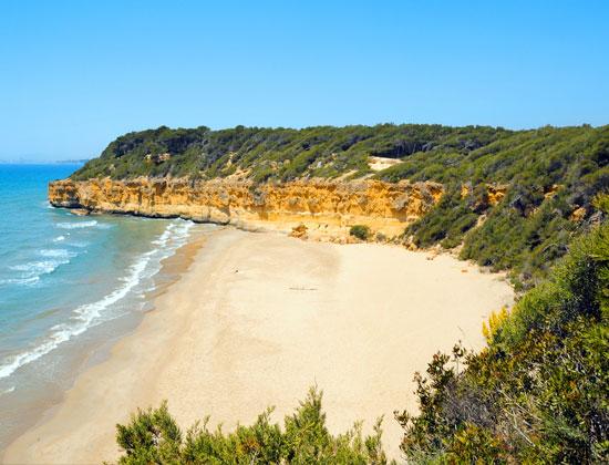East Coast Spain Resorts Afvclub Com