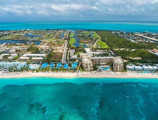Cayman islands resorts and casinos yamasa slot machine owner s manual