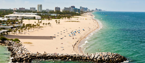 Fort Lauderdale Area Resorts Afvclub Com