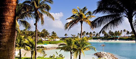 Bahamas Resorts | AFVClub com