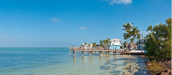 Military Vacation Deals >> Florida Keys Resorts Afvclub Com