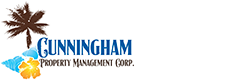 Cunningham Property Management