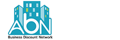 Allied Business Network - abn6514