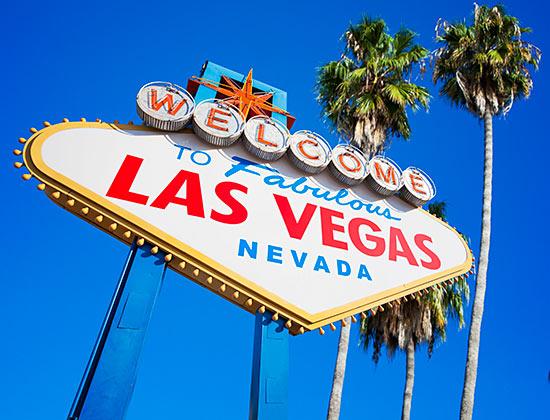 Las Vegas Area Resort Rentals | Member Resorts Las Vegas